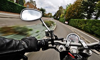 CBT Wallasey Motorcycles Wallasey